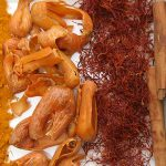 spices-3711